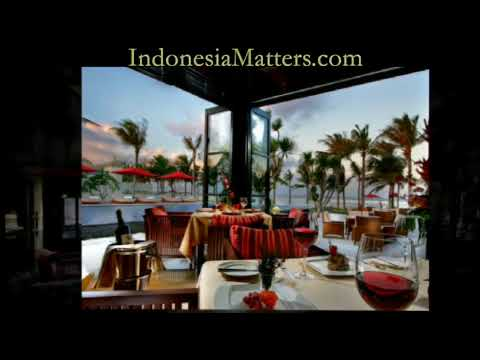 Royal Santrian Hotel, Bali Pool Villas
