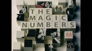 Watch Magic Numbers Which Way To Happy video