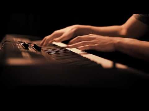 A Breathtaking Piano Piece - Jervy Hou