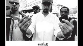 Watch Cypress Hill Looking Through The Eye Of A Pig video