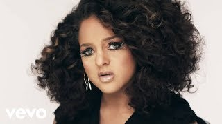 Watch Marsha Ambrosius Far Away video