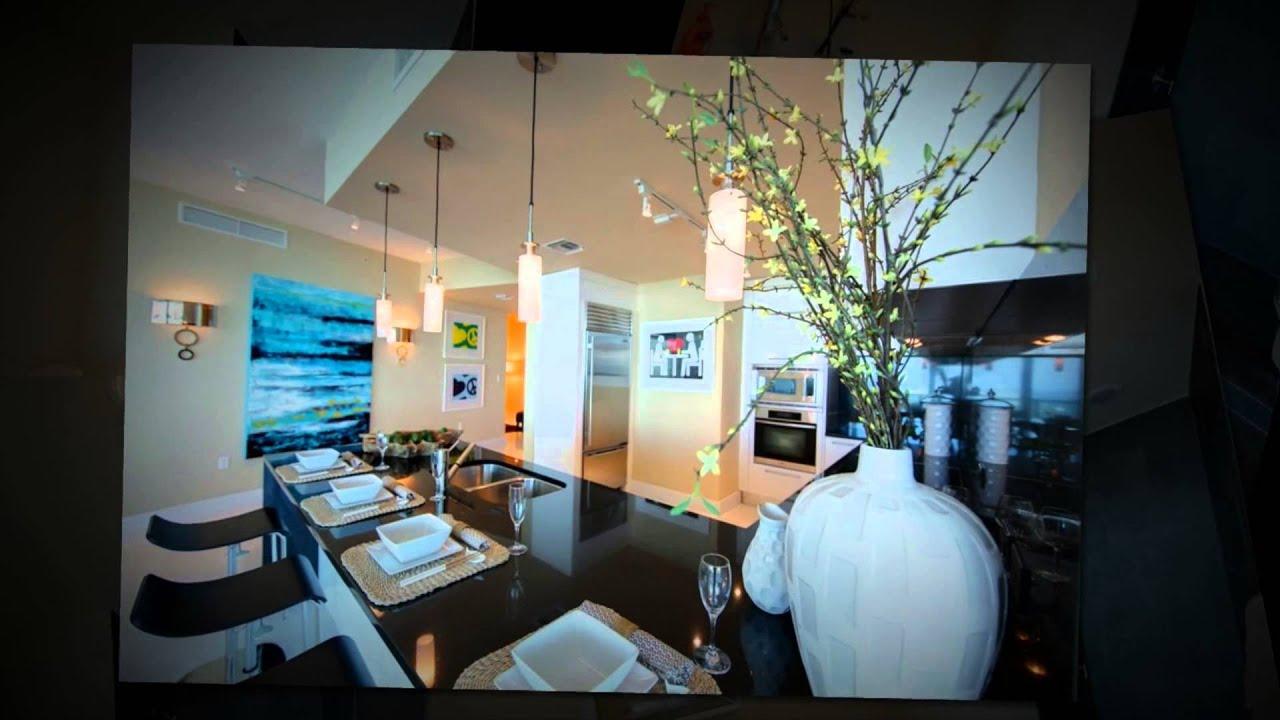 comprar casas y apartamentos de lujo en miami youtube