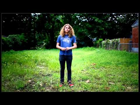 Jay Reatard - Always Wanting More
