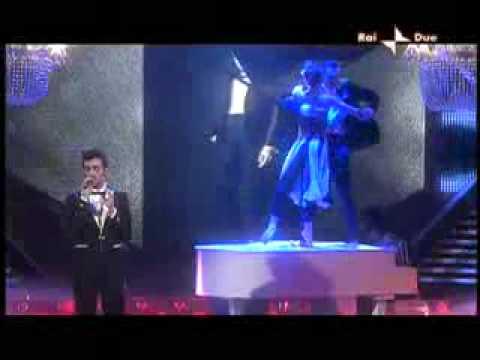 Marco Mengoni– Il Nostro Concerto (Umberto Bindi) (X Factor 3, 11a puntata, 181109) .mp4