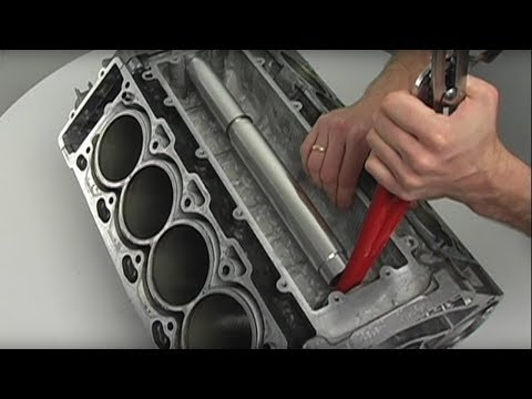 URO Parts BMW Coolant Transfer Feed Pipe: Fix to the N62 V8 Engine Front Seal Failure