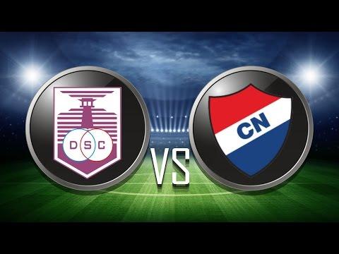 Defensor Sporting vs Club Nacional   Pronósticos Deportivos   Copa Libertadores 2014