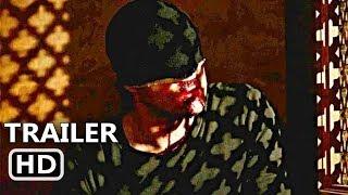 DAREDEVIL Season 3 Trailer TEASER (NEW 2018) Netflix TV Show HD