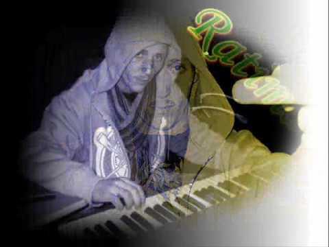 Belistar ft. Ratima - Gjithqka