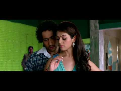 Tere Bin Kahan Hum Se Jiya Jayega (hd) Full Video Song - Jashnn Feat. Anjana {new Hindi Movie}.mp4 video