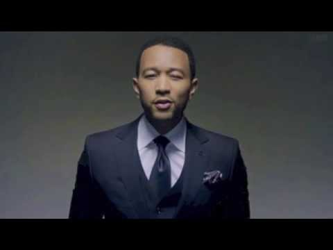 Tonight (Best You Ever Had) - John Legend Acoustic