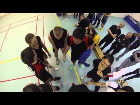 чемпионат мэси по волейболу