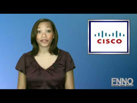 Cisco Systems Reports 7.4% YoY Boost to Sales