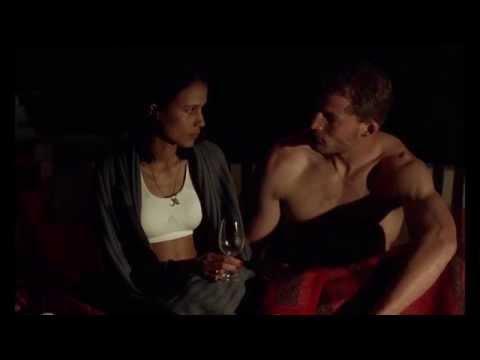 Watch Fort Buchanan (2014) Online Free Putlocker