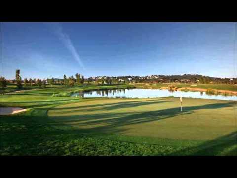 Golf Monthly Travel 2014-15