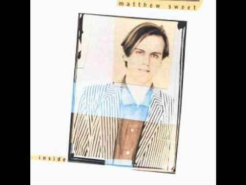 Matthew Sweet - Half Asleep