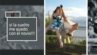 Vídeo Gracioso, Fotos Fb, Imágenes Para Face 01