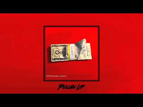 Meek Mill - Pullin Up (Feat. The Weeknd)