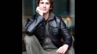 Watch Josh Groban When You Say You Love Me video