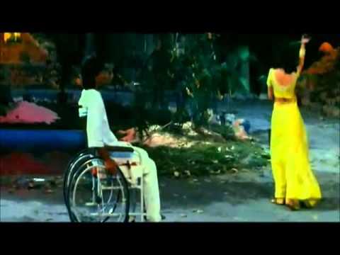 Aja Aja O Piya - Madhuri Dixit video