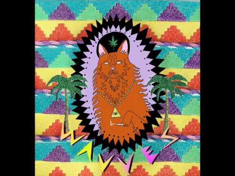 Wavves - Linus Spacehead