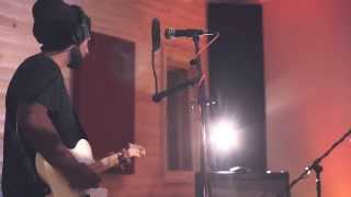 Manny Walters - Joseph (Popsicle Studios Session)