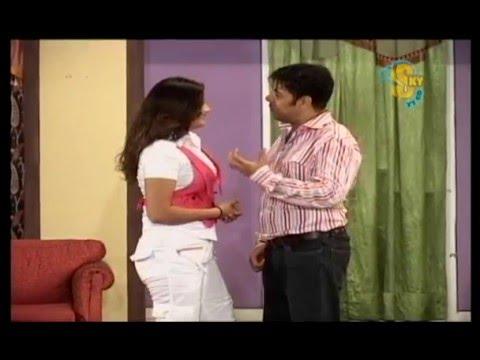 Khushiyan Manao Part 9 Punjabi stage show
