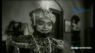 Muhammad bin Tughluq Full Moive Part 4