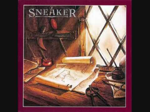 Sneaker - No More Lonely Days