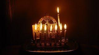 Еврейская Ханука: чудо негасимого огня