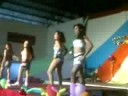 Pup Lopez Quezon Scandal (ee Babes 2007) video