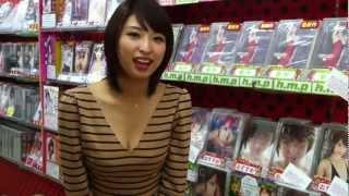 秋山祥子動画[2]