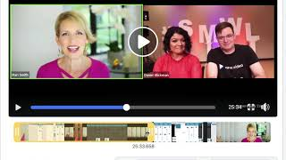 How To Trim Your Facebook Live Videos - New Facebook Feature