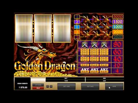Dragon quest 8 casino slots casinos accepting paypal
