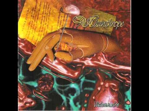 Misanthrope - La Rencontre Rêvee