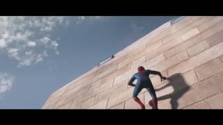 download lagu Spider Man  Homecoming  Trailer #1 2017 Tom gratis