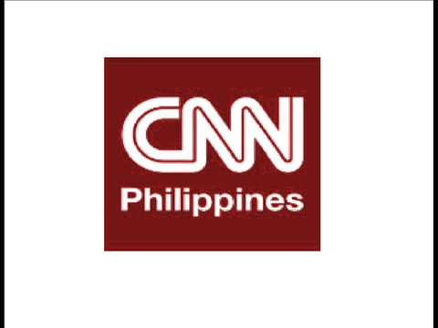 CNN Philippines First Sign On (Re-Upload-Better+21-MAY-2015)