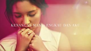 download lagu Andira - Menghilang  Lyric gratis