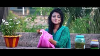 Boyosh 16 te prem    Official Video Song Pinku Ady Rong DhonG Full HD
