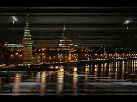 Браво - Добрый вечер Москва