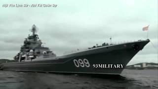 lịch sử của hạm đội biển Bắc