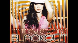 Watch Britney Spears Everybody video