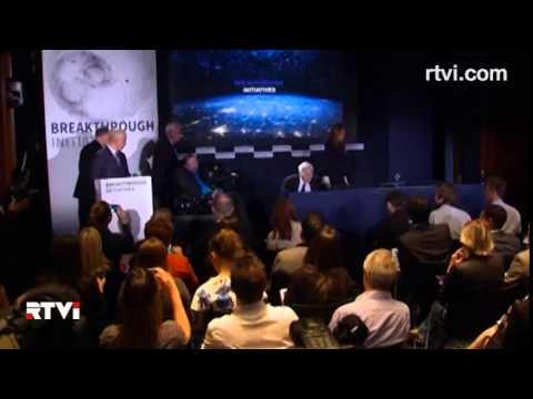 В поиске внеземных цивилизаций: есть ли жизнь на Кеплер-452b?