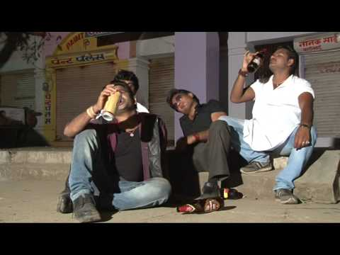 Shootout At Khandesh............(.the Thetrical) video