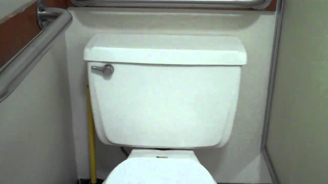 Similiar American Standard Toilet Problems Keywords
