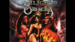 Watch Twilight Ophera Leperthrone video