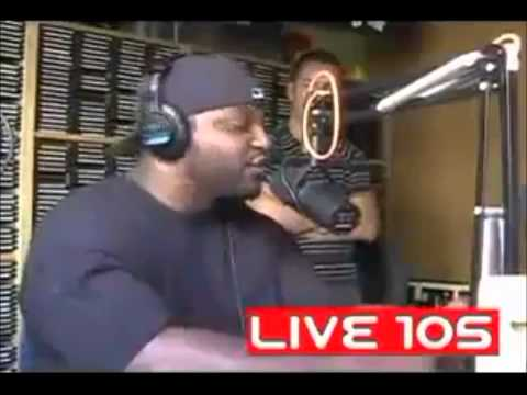 Unbelievable rapper impressionist - LL Cool J, Snoop Dogg, Dmx, Jay Z FREESTYLE