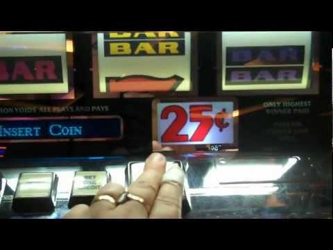 Casino lebanon mp3 casino slots play for free online