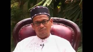 Syi'ah Indonesia - Ust. Ahmad Hidayat - Membangun Islam yang Kuat dan Rahmatan Lil Alamin