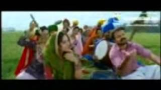 Mallu Singh - Mallu Singh- song