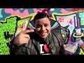 David L ft I-Nesta ( Algo Mas [video]